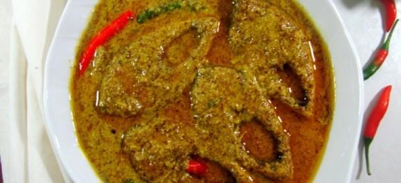 Naan Bread Recipe Authentic
