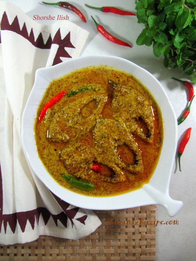 shorshe-ilish-shorisah-ilish-bangla-recipe..