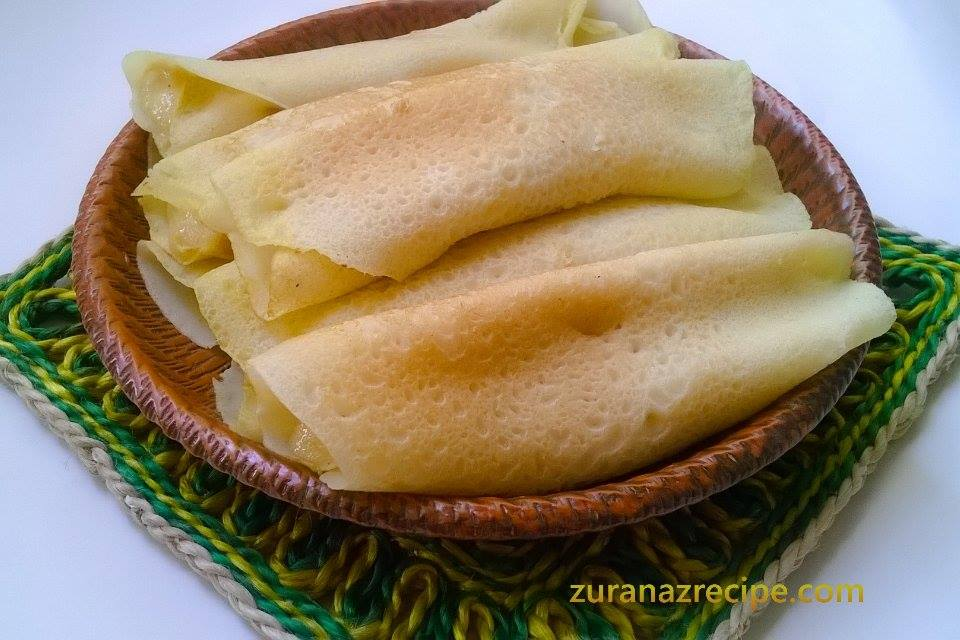 Patisapta Pitha-zuranazrecipe-bangla recipe