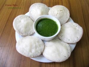 Chitoi Pitha
