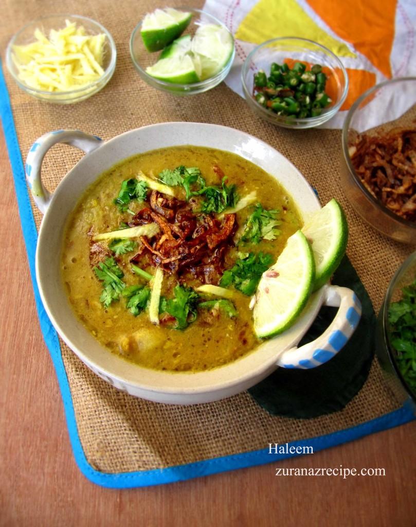 Haleemhow to make serve haleem in bangladesh bangla haleemhow to make serve haleem in bangladesh forumfinder Gallery