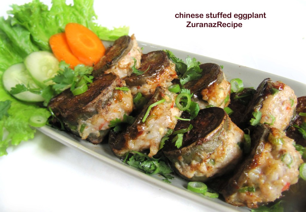 stuffed-chinese-eggplant-copy