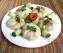 chinese steamed bun || chicken steamed bun recipe