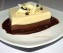 ভেনিলা ও চকলেট পান্না কোটা ||vanilla and chocolate layered panna cotta