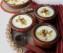 Firni Recipe||Phirni|| Kheer|| ফিরনি