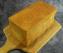 Wheat Flour Sandwich Bread