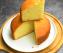 Vanilla Cake In a Blender