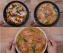 Malai-Chicken Korma