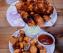 Chicken-Tikka Kabab