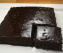 5 Minutes Chocolate Cake