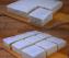 5 minutes eggless vanilla cake