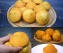 Vanilla Muffin Bakery Style Recipe Video