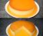 Cream Caramel – Chef's Choice