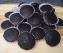 Chocolate Minis l Moist & Rich Chocolate Minis l One Cup Flour 20 Minis