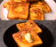 French Toast – Chef's Choice