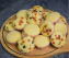 One Egg 20 Mini Cupcakes | Mini Cupcake Without Oven