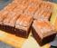 ovaltine cake | malt chocolate cake