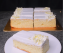 Tres Leches Cake – Super Moist Delight