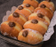 Nutella Donut l Stuffed Nutella Doughnut Melt In Mouth