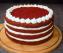 Red Velvet Cake With Frosting | Make Red Velvet Cake Like Pro