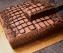 Chocolate Tres Leches Cake l Three Milk Cake